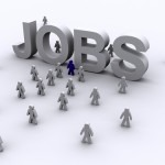 Jobs Scotland