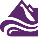 UHI logo 3