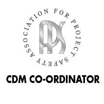 APS_CDM_CoordintorLogo