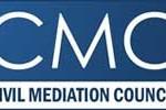 cmc-logo