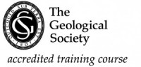 GSL-logo-accredited-training-course