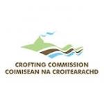 Crofting
