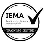 IEMA Accredited Training Centre